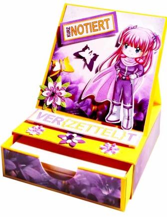 Zettelbox_05-1