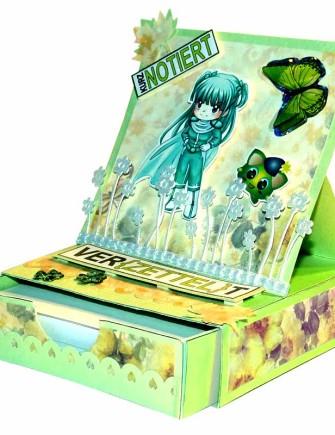 Zettelbox_10-1