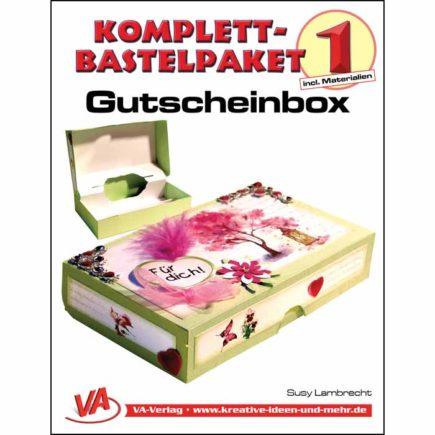 Bastelpaket-Gutscheinbox3