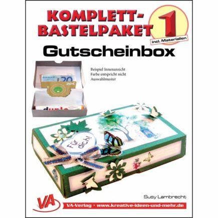 Bastelpaket-Gutscheinbox4