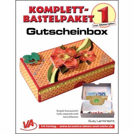 Bastelpaket-Gutscheinbox_3D4