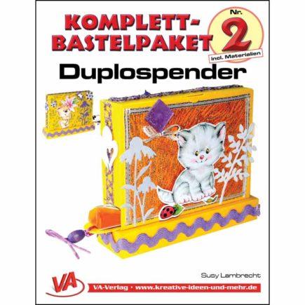 Bastelset-Duplospender5
