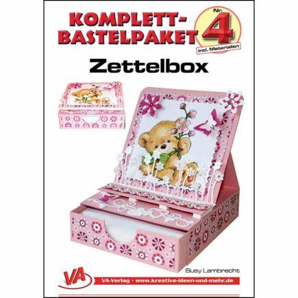 Bastelset-Zettelbox-10
