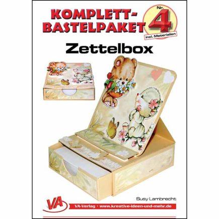 Bastelset-Zettelbox-11