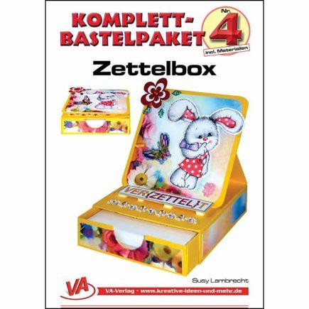 Bastelset-Zettelbox-12