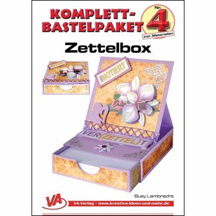 Bastelset-Zettelbox-13