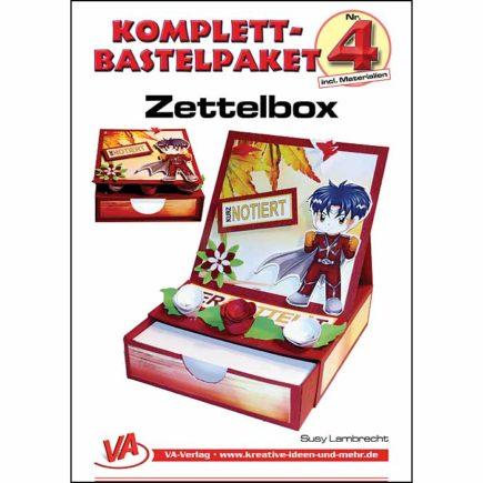 Bastelset-Zettelbox-14
