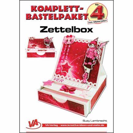 Bastelset-Zettelbox-5
