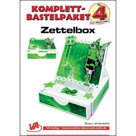Bastelset-Zettelbox-6