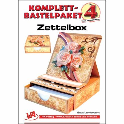 Bastelset-Zettelbox-7
