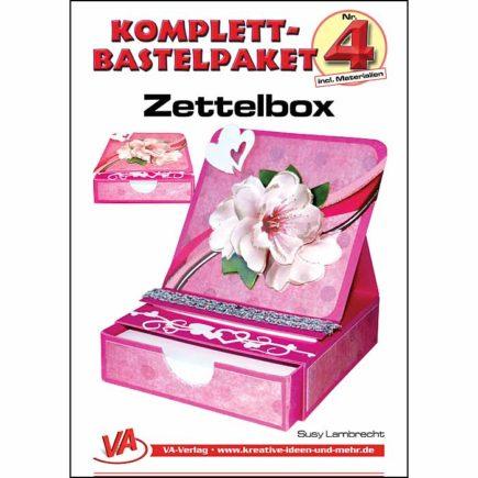 Bastelset-Zettelbox-8