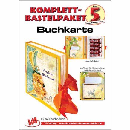 Buchkarte-basteln1