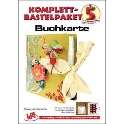 Buchkarte-basteln3