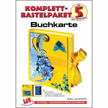 Buchkarte-basteln6
