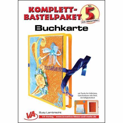 Buchkarte-basteln7