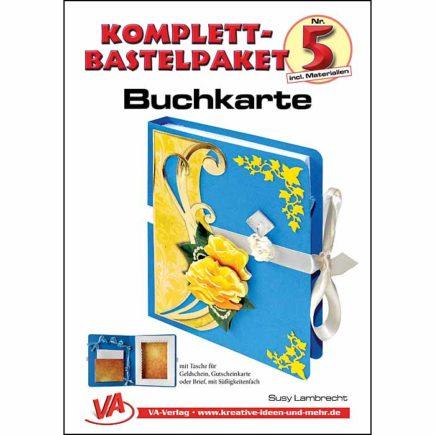 Buchkarte-basteln8