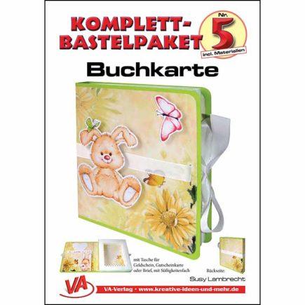 Buchkarte-basteln9
