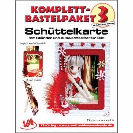 Titel-Rückseite-klein-Schüttelkarte2