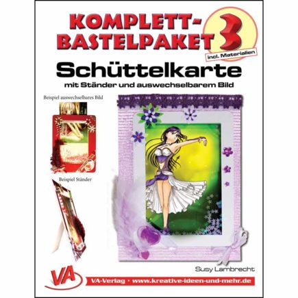 Titel-Rückseite-klein-Schüttelkarte3