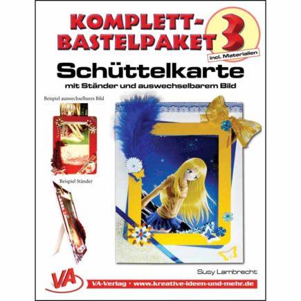 Titel-Rückseite-klein-Schüttelkarte4