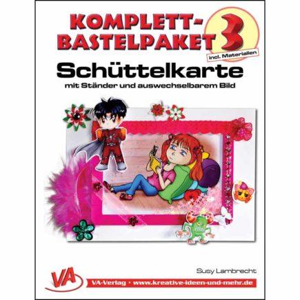 Titel-Rückseite-klein-Schüttelkarte5