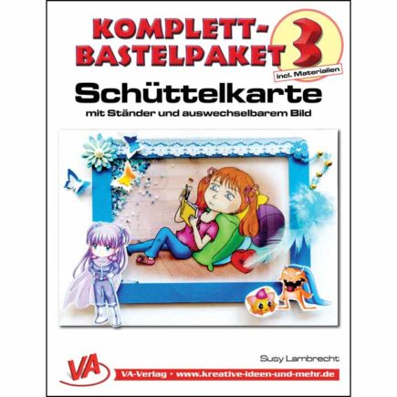 Titel-Rückseite-klein-Schüttelkarte6