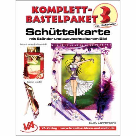 Titel-Rückseite-klein-Schüttelkarte7