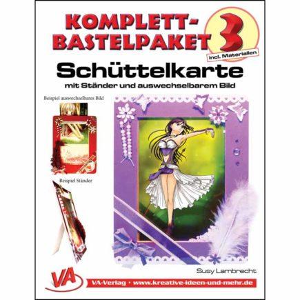 Titel-Rückseite-klein-Schüttelkarte8