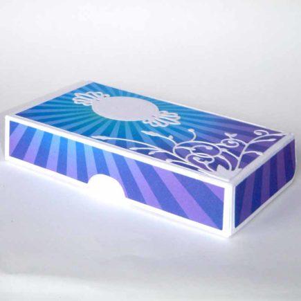 Gutscheinbox-blau-1