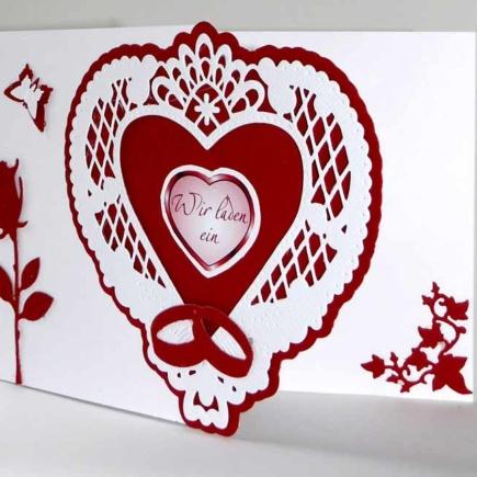 Hochzeitskarte-5-stehend