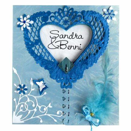 Hochzeitskarte-S+B-1-2-blau