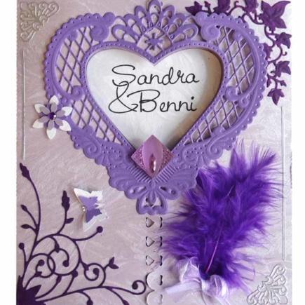Hochzeitskarte-S+B-2-2-violett