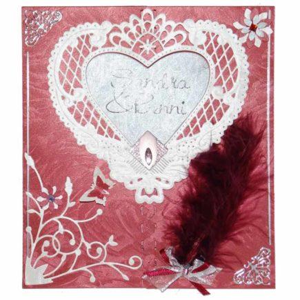 Hochzeitskarte-S+B-3-1-rot