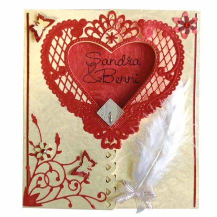 Hochzeitskarte-S+B-4-2-gelb