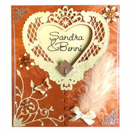 Hochzeitskarte-S+B-5-1-braun