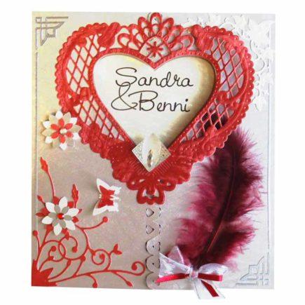 Hochzeitskarte-S+B-6-silber
