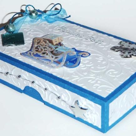 Weihnachtsbox_03-1